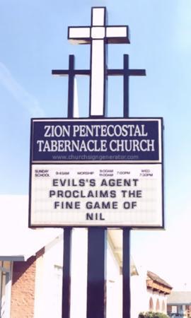 churchsignevangelist2