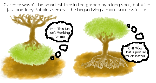 thinkingtree